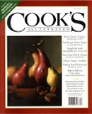 cooks illustrated dec 2010