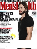 menshealth dec2011