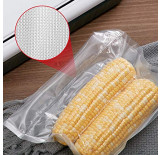 Vacuum Food Sealer Rolls - 2 rolls (28x600cm) Rolls for vacuum sealing from www.sousvideshop.com