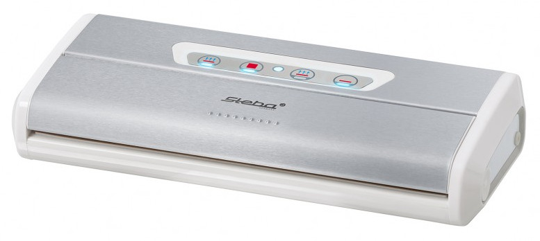 Steba vacuum sealer vk 6 from sousvideshop
